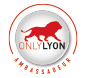 logo-only-lyon