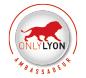 logo-only-lyon