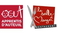 logos-apprentis-auteuil