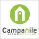 logo-campanile