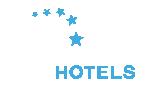 SCSP Hôtels - Une certaine idée de l'hôtellerie