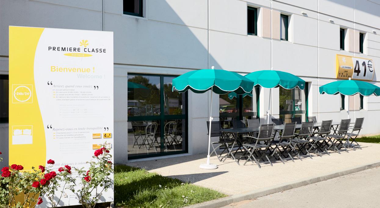 premiere-classe-chalon-sur-saone-9
