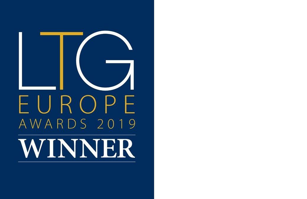 Le Golden Tulip Lyon Eurexpo récompensé pour ses pratiques respectueuses de l'environnement