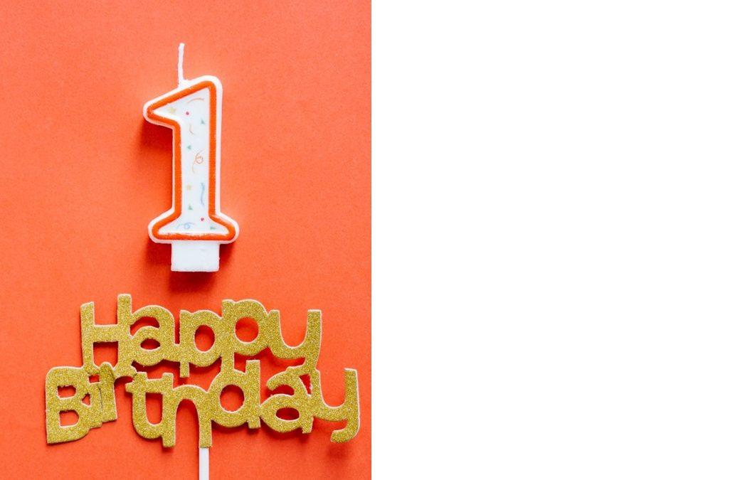 L'hôtel ibis célèbre son premier anniversaire