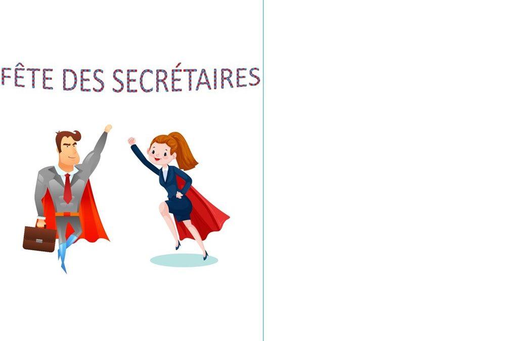 Les Secrétaires à l'honneur au Campanile Chalon sur Saône